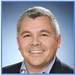 Laurent Foetish