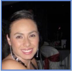 Adriana Castellanos