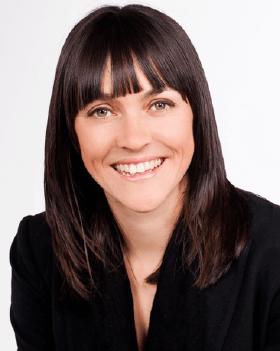 Dr Vanessa Fullard